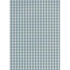 Hojas de papel vichy 70x100 c/3 uds. Varios colores