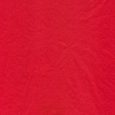 Bobina de papel de seda rojo 70x100 m