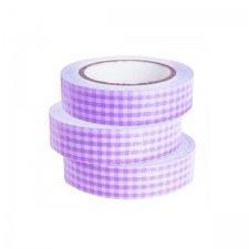 Fabric tape / tela adhesiva. 15mmx5m