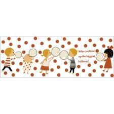 Celo japonés / Maskin tape BLOW 50mmx15m