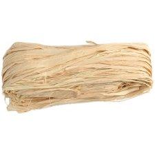 Rafia natural 150 grs