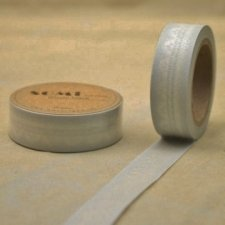 washi tape, Lace gris, 15 mm x 10 m. AGOTADO TEMPORALMENTE