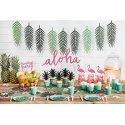 Guirnalda-de-hojas-palmera-tropical-fiesta-hawaina-vaiana-verano-decoracion