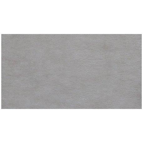 Mantel de papel -Tejido no tejido- gris. 105x300 cms