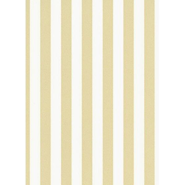 Hojas de papel rayas 70x100 c 3 uds varios colores - Papel de pared de rayas ...