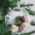 Bola-plastico-transparente-Navidad-comuniones-Boda