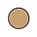 Etiqueta-adhesiva-kraft-redonda-sticker-pegatina