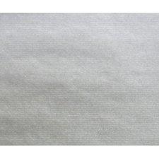 Bobina de papel de regalo, kraft plata