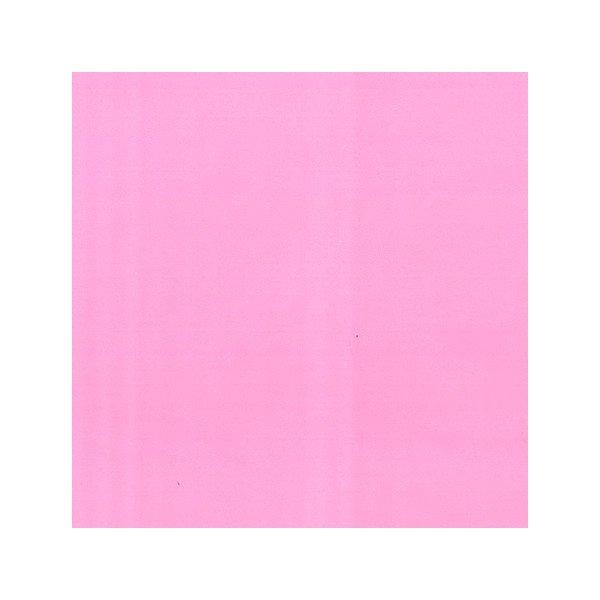 Bobina de papel de seda rosa claro 70x100 m