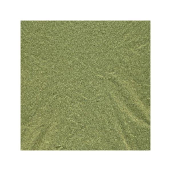 Bobina de papel de seda oro 70x100 m