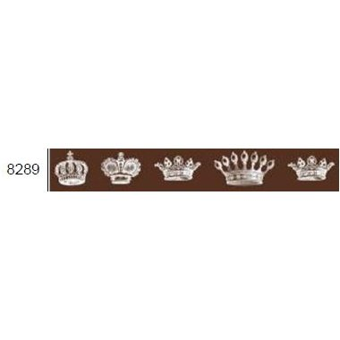 washi tape Royal. 15 mm x 8 m