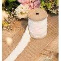 Cinta-tela-rasgada-marfil-lazo-regalos-ramo-novia-boda-globos-gramajeshop-valencia