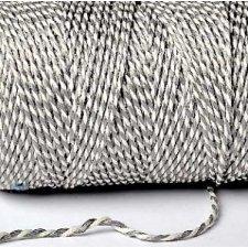 Baker twine GRUESO, cordón regalo de 100 m.