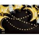 Guirnalda-estrellas-doradas-metalizadas-navidad-fiesta-espacial-ballet
