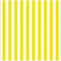 20 Servilletas de papel, rayas azul claro
