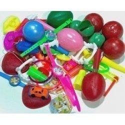 50 Juguetitos-baratijas, para Piñatas.