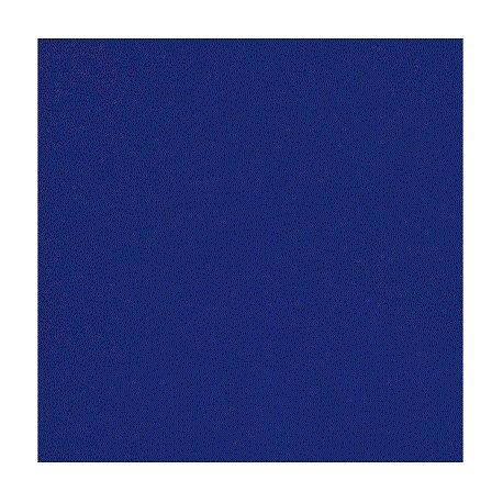 20 Servilletas de papel Azul Marino