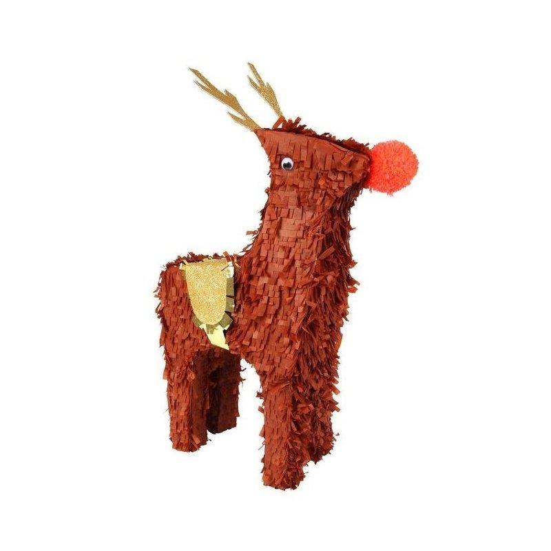 Piñata Reno