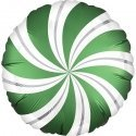 globo-caramelo-verde-navidad-helio-valencia-gramajeshop