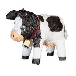Piñata Vaca