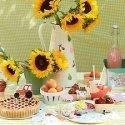 Topper-kit-cup-cake-tarta-fiesta-granja-cumpleaños-infantiles-gramajeshop-valencia