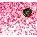 Push-pop-confeti-rosa-mesa-fiesta-boda-comunion-bautizo-gramajeshop-valencia