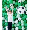 Piñata-balon-futbol-fiesta-infantil-gramajeshop-valencia