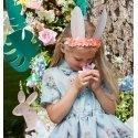 Orejitas-conejo-fiesta-infantil-meri-meri-pascua-disfraz-gramajeshop-valencia