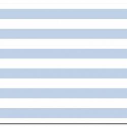 25 Hojas de papel de seda rayas - 3 colores disponibles