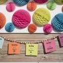 Guirnalda-bolas-madera-colores-pinzas-seating-decoracion-habitacion-infantil-gramajeshop-valencia