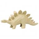 dinosaurio-Tiranosaurio-papel-mache-kraft-decoupage-fiesta-infantil-gramajeshop-valencia