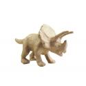 dinosaurio-triceratops-papel-mache-kraft-decoupage-decopatch-fiesta-infantil-gramajeshop-valencia