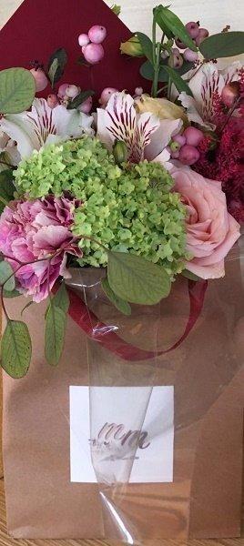 Boda-maria-mateo-regalos-familiares-marisamartineztendencias-gramajeshop-decoracion-eventos-event-planners