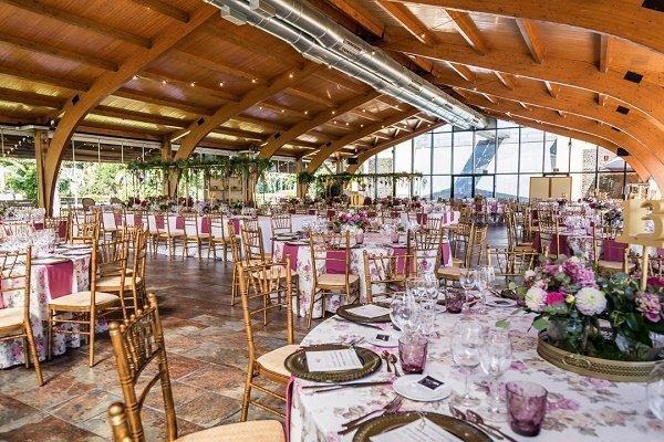 boda-maria-mateo-marisamartineztendencias-gramajeshop-decoracion-eventos-event-planners