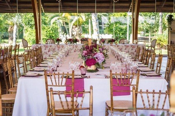 boda-maria-mateo-decoracion-eventos-marisamartineztendencias-gramajeshop