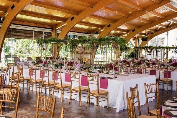 Boda-maria-mateo-mesa-imperial-marisamartineztendencias-gramajeshop-decoracion-eventos-event-planners