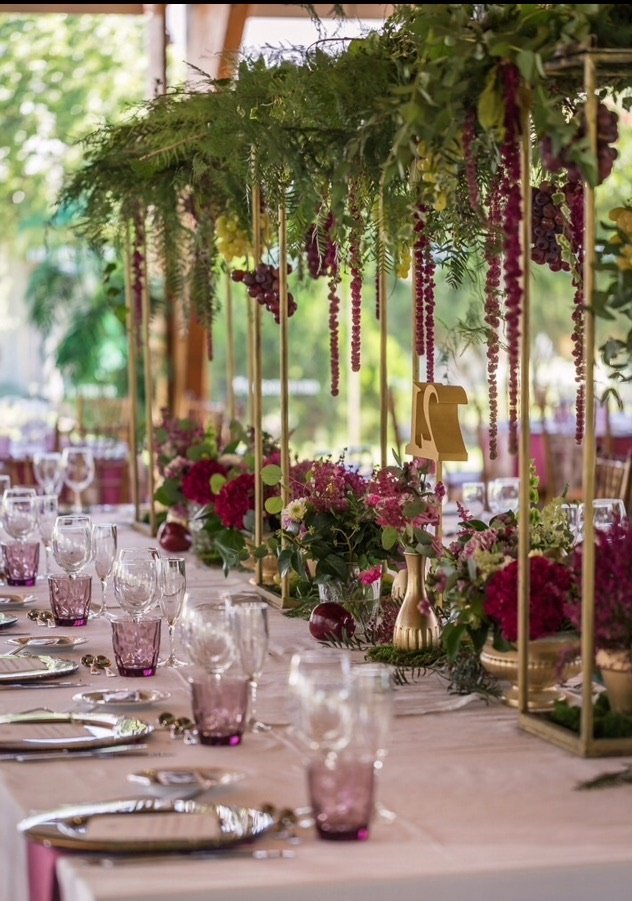 Boda-maria-mateo-mesa-imperial-marisamartineztendencias-gramajeshop-decoracion-eventos-event-planners3