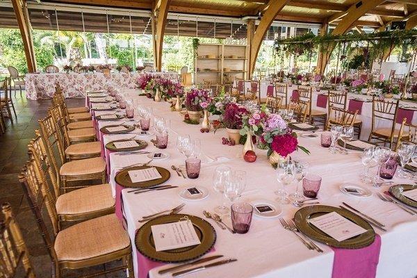 Boda-maria-mateo-mesa-presidencial-marisamartineztendencias-gramajeshop-decoracion-eventos-event-planners