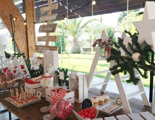 Candy-bar-mesa-dulce-navidad-bautizo-decoracion-eventos-gramajeshop