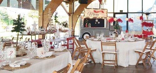 decoracion-mesas-bautizo-navidad-marisa-martinez-tendencias-gramajeshop.com-eventos