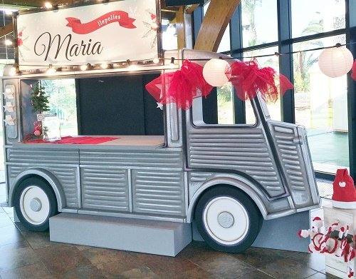 Food-truck-decorativa-bautizo-navideño-decoracion-eventos-marisa-martinez-gramajeshop.com